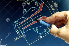 cad-design-engineer-working-blue-print-55991294.jpg