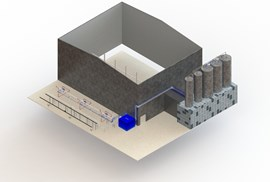 FCC-ISOMETRIC VIEW.jpg