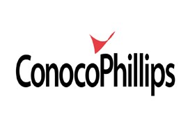 conoco philips.jpg