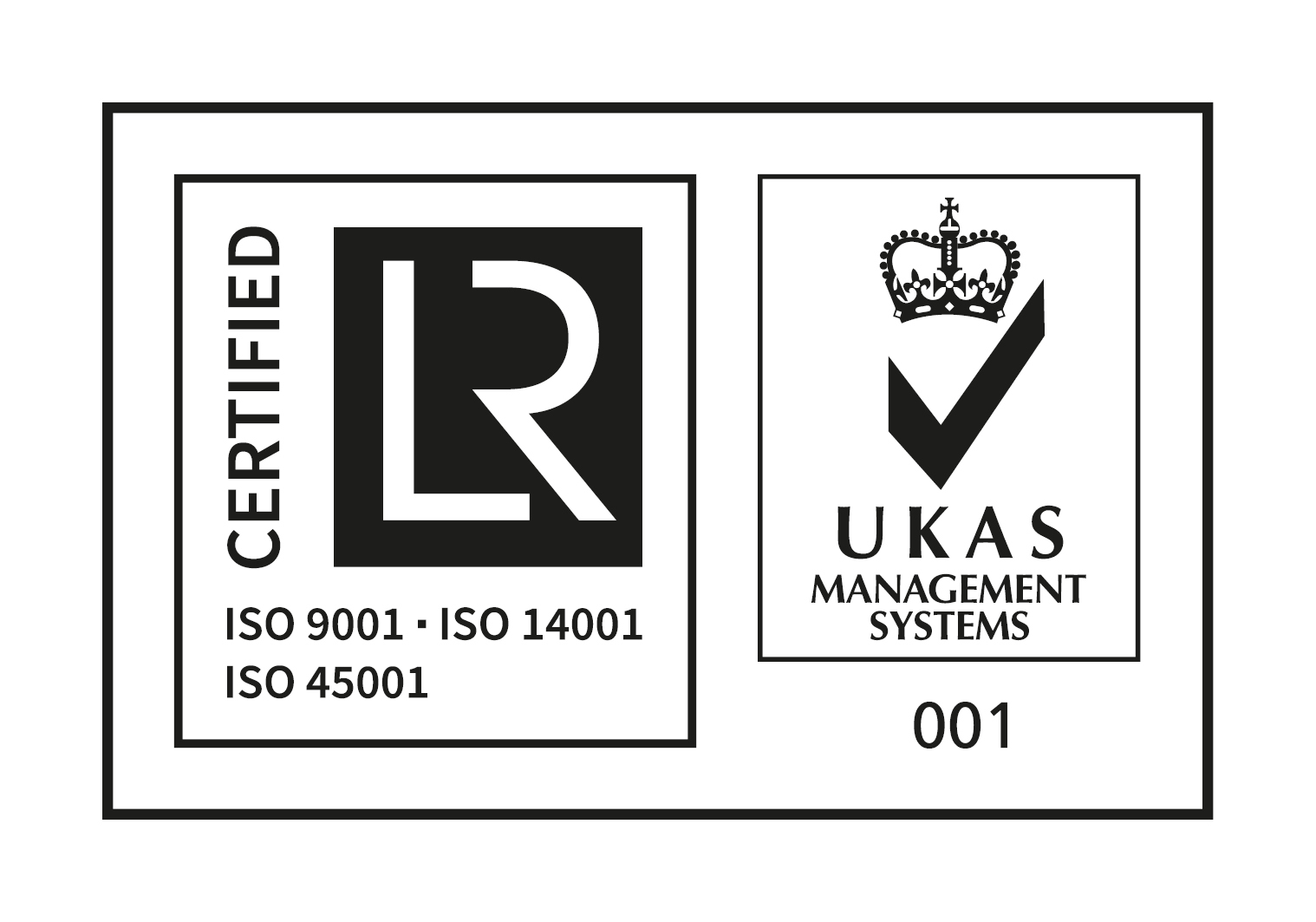 UKAS AND ISO 9001 - ISO 14001 - ISO 45001-RGB.jpg