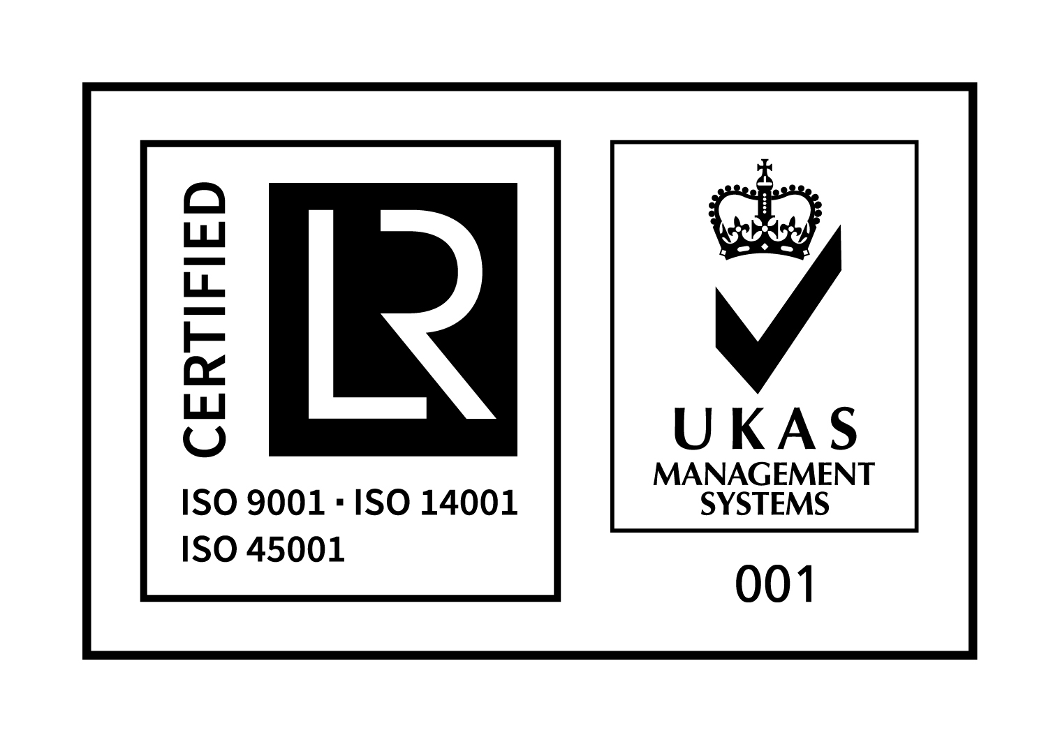 UKAS AND ISO 9001 - ISO 14001 - ISO 45001-CMYK.jpg